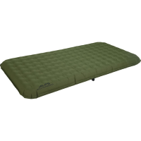 Alps Mountaineering Velocity Air Bed, Twin