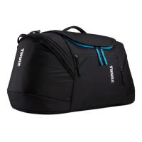 Thule Round Trip 90L Snowsport Duffel Bag