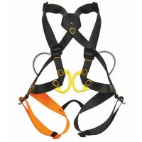 Kong Children's Gogo Harnesses