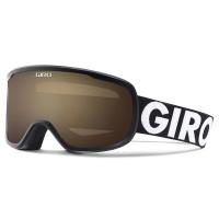 Giro Boreal Snow Goggles