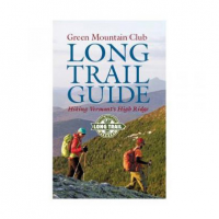 Long Trail Guide