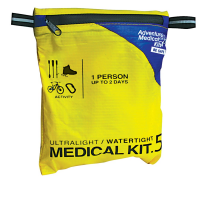 Adventure Medical Kits Ultralight 0.5 Solo First