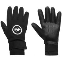 Hot Tuna Water Sport Gloves