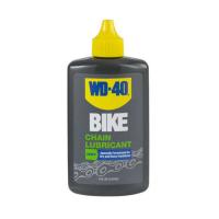 Wd-40 Bike Dry Lube