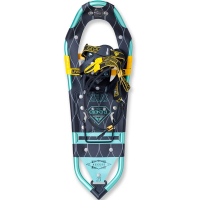 Atlas Women's Elektra Access 27 Snowshoes