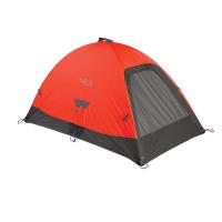 RAB Latok Mountain 2 Tent