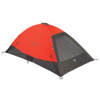 RAB Latok Summit 2-Person Tent