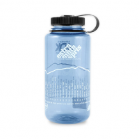 Nalgene Adirondack High Peaks 32 Oz. Wide Mouth Bottle