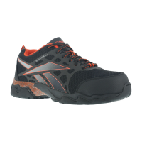 Reebok Work Men's Beamer Shoes, Wide