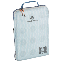 Eagle Creek Pack-It Specter Tech Structured Cube Medium
