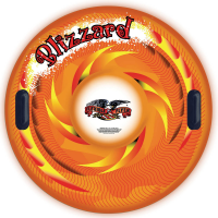 Paricon Kid's Blizzard Tube