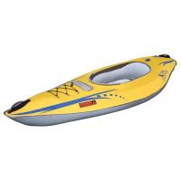 Advanced Elements Firefly Kayak, Gold