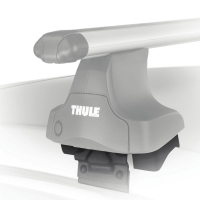 Thule 1501 Fit Kit