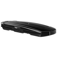 Thule 6295B Motion Xt Alpine Cargo Box