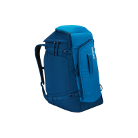 Thule Round Trip Boot 60L Backpack