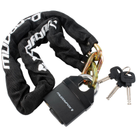 Muddyfox Bike Chain Lock