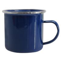 Gelert Enamel Mug