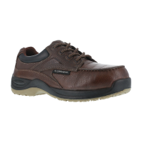 Florsheim Men's Rambler Work Shoe