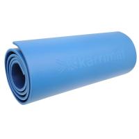 Karrimor 2-Tone Foam Sleeping Mat