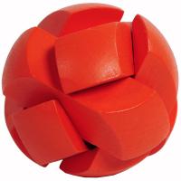 Outside Inside Helium Brain Twister