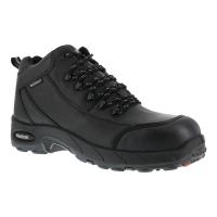 Reebok Work Men's Tiahawk Hiker Boots, Extra Wide
