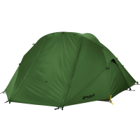 Eureka Assault Outfitter 4 Person Tent