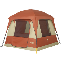 Eureka Copper Canyon 4 Person Tent