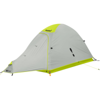 Eureka Amari Pass Solo 1 Person Tent