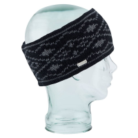 Coal Whatcom Headband