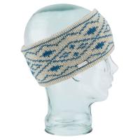 Coal Whatcom Headband