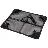 Helinox Ground Sheet, Small