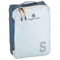 Eagle Creek Pack-It Specter Tech Cube S