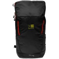 Karrimor Hot Crag Backpack