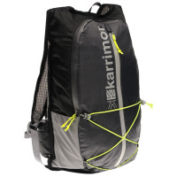 Karrimor 15L X Lite Running Backpack
