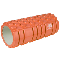 Karrimor 12 In. Foam Roller