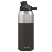 Camelbak 32 Oz. Chute Mag Vacuum Insulated Stainless Steel Water Bottle