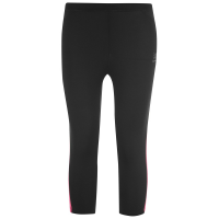 Karrimor Girls Run Capri Tights
