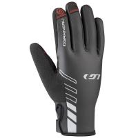 Louis Garneau Women's Rafale 2 Cycling Gloves