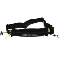 Karrimor X Lite Running Belt