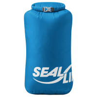 Sealline 15L Blockerlite Dry Sack