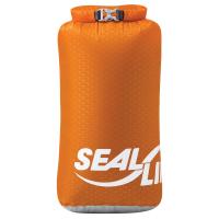 Sealline 10L Blockerlite(TM) Dry Sack