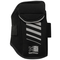 Karrimor Arm Wallet