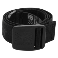 Karrimor Men's Hiking Pants Belt
