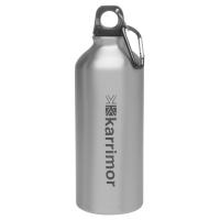 Karrimor 600Ml Aluminum Drink Bottle