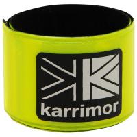 Karrimor Reflective Band