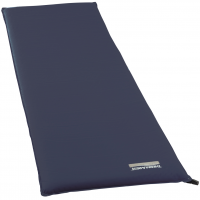 Therm-A-Rest Basecamp Sleeping Pad, Regular