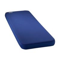 Therm-A-Rest Mondoking 3D Mattress Pad, Xxl