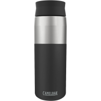 Camelbak 20 Oz. Hot Cap Water Bottle