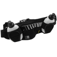 Karrimor 2-Bottle Running Belt