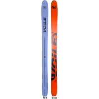 Voile Vector Skis